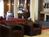 Hotel Arena#2