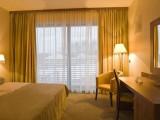 Hotel Arena#3