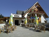 Hotel Bolfenk#1