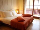 Hotel Bolfenk#2