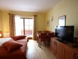 Hotel Bolfenk#3