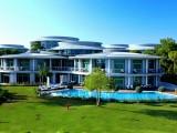 Calista Luxury Resort#1