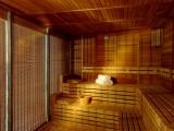 Calista Luxury Resort#10