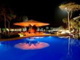 Calista Luxury Resort#11