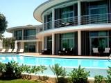 Calista Luxury Resort#2