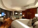 Calista Luxury Resort#3