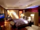 Calista Luxury Resort#4