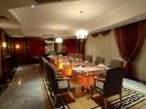 Calista Luxury Resort#5
