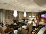 Calista Luxury Resort#6
