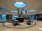 Calista Luxury Resort#7