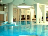 Calista Luxury Resort#8