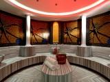 Calista Luxury Resort#9