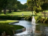 Gloria Golf Resort#6