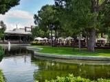 Gloria Golf Resort#7
