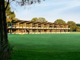 Gloria Golf Resort#8
