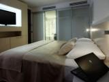 Hotel Habakuk#3