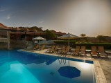 Hatta Fort Hotels#4