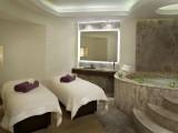 Hilton Capital Grand Hotel#10