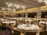 Hilton Capital Grand Hotel#12