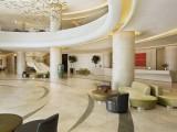Hilton Capital Grand Hotel#3