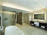 Hilton Capital Grand Hotel#6