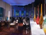 Park Hyatt Hotel#9