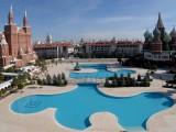Hotel Kremlin Palace#2