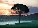 Maxx Royal Belek Golf & Spa#6