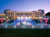 Mardan Palace#5