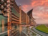 Meydan Hotel#1