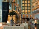 Meydan Hotel#10