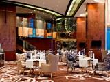 Meydan Hotel#12