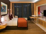 Meydan Hotel#13