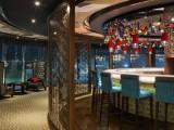 Meydan Hotel#14