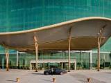 Meydan Hotel#15