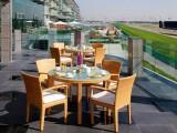 Meydan Hotel#16
