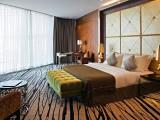 Meydan Hotel#2