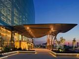 Meydan Hotel#3