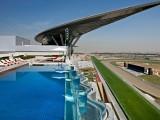 Meydan Hotel#5
