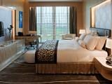 Meydan Hotel#6