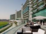 Meydan Hotel#7