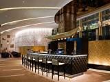 Meydan Hotel#8