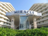 Miracle Resort Hotel#1