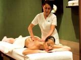 Miracle Resort Hotel#10
