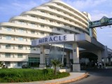 Miracle Resort Hotel#11