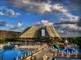 Miracle Resort Hotel#12