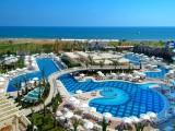 Miracle Resort Hotel#3