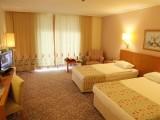 Miracle Resort Hotel#4