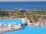 Miracle Resort Hotel#6