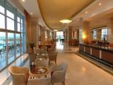 Miracle Resort Hotel#7